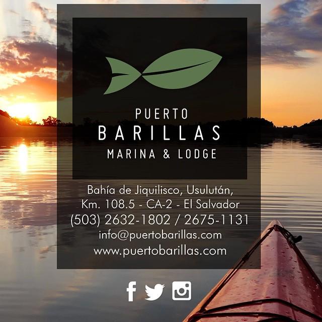 Visítanos!! You Gotta be here! #elsalvador #travel #adventure #ecotourism #ruraltourism #agritourism #nature #flora #fauna #family #friends @elsalvadorimpressive #elsalvadorimpressive