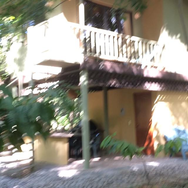 Tenemos disponibles para este fin de semana 2 casas de árbol y 2 apartamentos. Para reservas, favor llamar al 26751131 .  Te esperamos en este tesoro escondido en la Bahía de Jiquilisco, Puerto Barillas.
