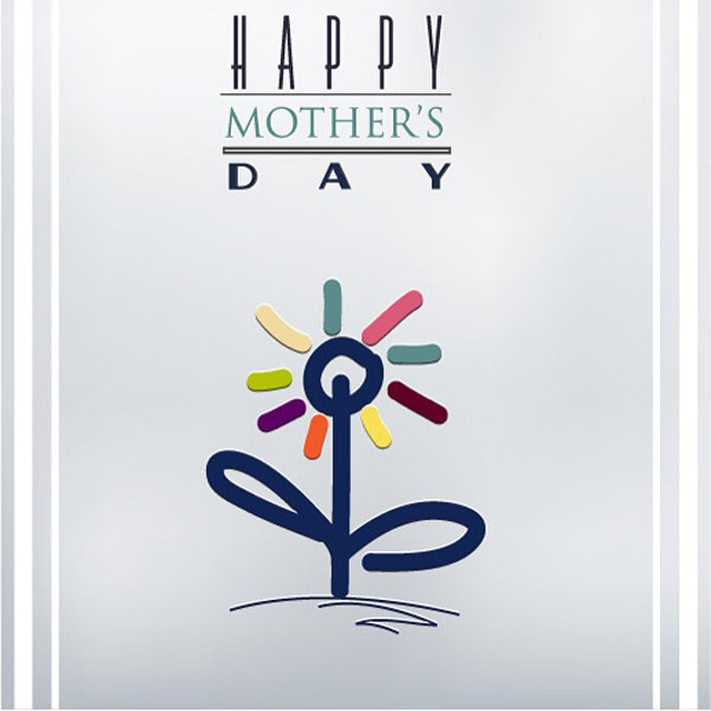 Puerto Barillas les desea Feliz Dia de la madre a todas nuestras amigas #madre #preciosa #1 #best #instagood
